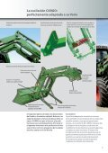 Pala Fendt CARGO - Page 4
