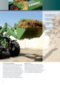 Pala Fendt CARGO - Page 5