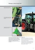 Pala Fendt CARGO - Page 6