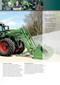 Pala Fendt CARGO - Page 7