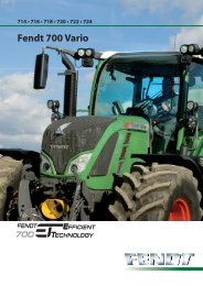 Download - 5,15 MB - AGCO GmbH