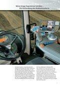 Fendt 800 Vario - AGCO GmbH - Page 4
