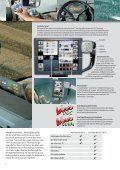 Fendt 800 Vario - AGCO GmbH - Page 5