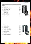 Ofenrohre und Ofenzubehör (4 MB) - Eisen Fendt GmbH - Page 2
