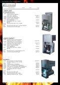 Ofenrohre und Ofenzubehör (4 MB) - Eisen Fendt GmbH - Page 3