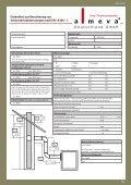 Ofenrohre und Ofenzubehör (4 MB) - Eisen Fendt GmbH - Page 4