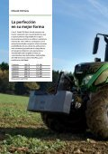 3,88 MB - AGCO GmbH - Page 2