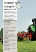 3,88 MB - AGCO GmbH - Page 4