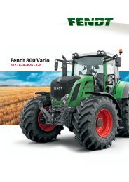 Download - Fendt