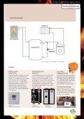 Zentralheizungssystem Gas-Kaminöfen - Eisen Fendt GmbH - Page 5