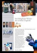 gesamter Heizgeräte Katalog (20 MB) - Eisen Fendt GmbH - Page 2