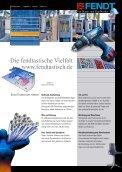 gesamter Heizgeräte Katalog (20 MB) - Eisen Fendt GmbH - Page 3