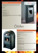gesamter Heizgeräte Katalog (20 MB) - Eisen Fendt GmbH - Page 5