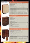 gesamter Heizgeräte Katalog (20 MB) - Eisen Fendt GmbH - Page 6