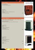 gesamter Heizgeräte Katalog (20 MB) - Eisen Fendt GmbH - Page 7