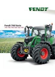 3,88 MB - AGCO GmbH