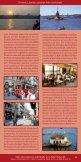 finden Sie ein pdf-Dokument über den Ablauf der Tour zum ... - Page 2