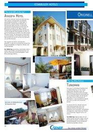 finden Sie ein pdf-Dokument vom Hotel Daphnis zum Ausdrucken