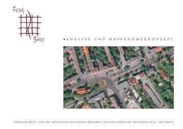 pdf datei anschauen und ausdrucken feng shui center k ln. Black Bedroom Furniture Sets. Home Design Ideas