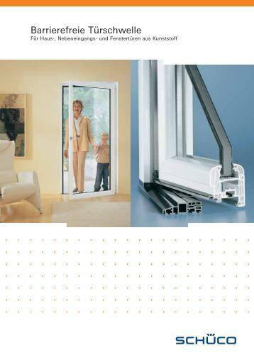 haben sie es gewusst bruder fenster technik gmbh. Black Bedroom Furniture Sets. Home Design Ideas