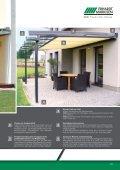 MEHR VOM LEBEN - Erhardt Markisen - Page 5