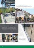 MEHR VOM LEBEN - Erhardt Markisen - Page 6