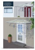 RZ_01_Alu_final.qxd:Layout 1 - Fenster - Türen - Wintergärten - Page 6
