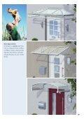 RZ_01_Alu_final.qxd:Layout 1 - Fenster - Türen - Wintergärten - Page 7