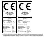 CE KS UG=1,0-ALU-RV.pdf - F.Jäger Fenster-und Türenwerk