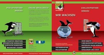PDF, 1.73 MB - FensterHAI