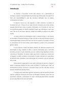 o caminho do jogo – análise socio-económica - FEP - Universidade ... - Page 7