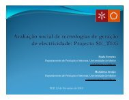Prof. Doutora Paula Varandas Ferreira - FEP