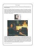 Selos de Portugal - Álbum XIII - FEP - Universidade do Porto - Page 5