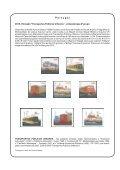Selos de Portugal - Álbum XIII - FEP - Universidade do Porto - Page 7