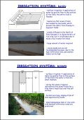 the effect of irrigation on herbicide leaching under real farm conditions - Page 4