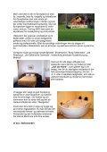 auf-der-hohe@t-online.d - Ferie i Harzen - Page 2