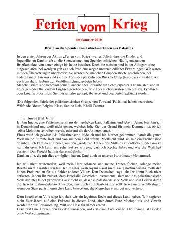 ebook история отечественного предпринимательства и финансов часть 2