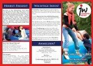 Broschüre 4 - Landesjugendwerk der AWO SH