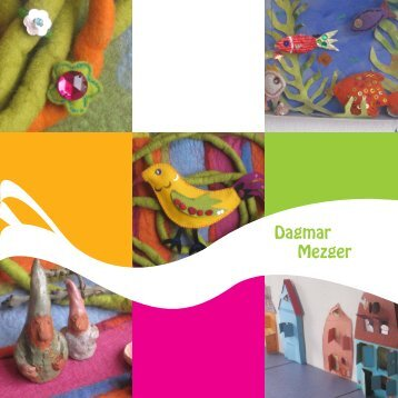 Dagmar Mezger - Evangelische Ferien- und Waldheime in ...