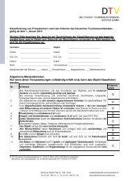Pz_Kriterien_ab2010_numeriert_mKP - Kopie