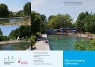 Download - Ferienzentrum Gößweinstein