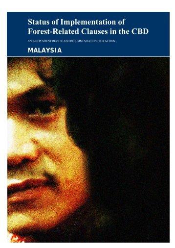 cbd malaysia - Fern