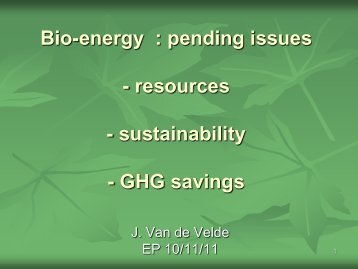 Vandevelde_Biomass Resources EP 101111 V2.pdf - Fern