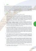 Les droits fonciers au Gabon - Fern - Page 3