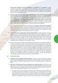 Les droits fonciers au Gabon - Fern - Page 4