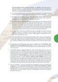 Les droits fonciers au Gabon - Fern - Page 5