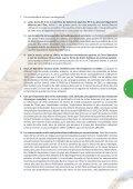 Les droits fonciers au Gabon - Fern - Page 6
