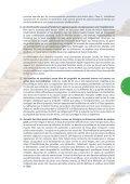 Les droits fonciers au Gabon - Fern - Page 7