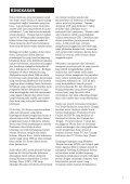 Untitled - Fern - Page 3