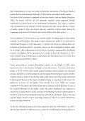 OPEN - Fern - Page 2